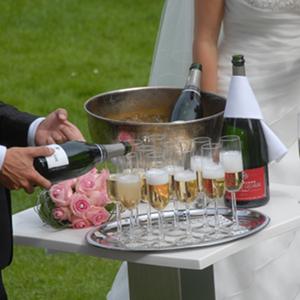 bruiloft1300