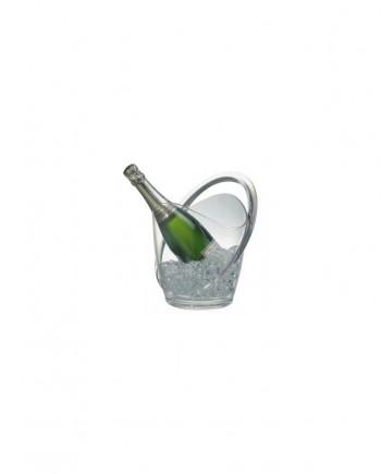 wijnkoeler-kunststof-orbit glas