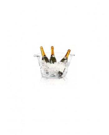 wijnkoeler-party-tub-kunststof