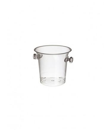 wijnkoeler-polycarbonaat-transparant